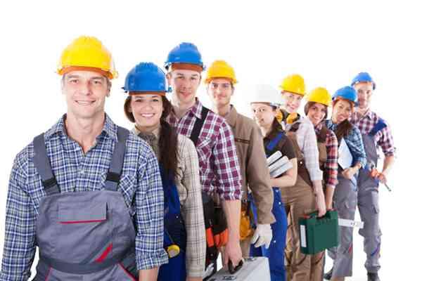 Wynajem pracowników na godziny Lipiany  zadzwoń 533 024 116